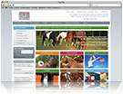 EquiFriend website
